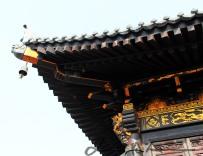 Spiritual Xi'An II
