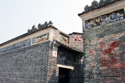 Kaiping (1)