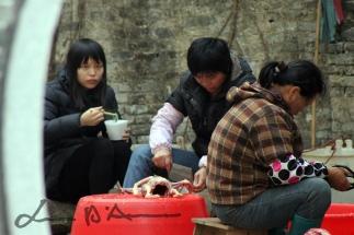 Kaiping (34)