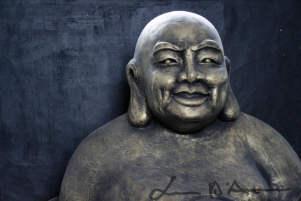 Kaiping (38)