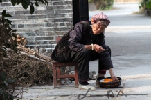 Kaiping (49)