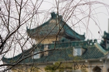 Kaiping (59)