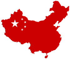 Flag_map_of_the_People's_Republic_of_China