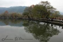Hongcun (66)