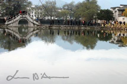 Hongcun (71)