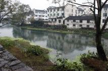Hongcun (9)