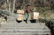 Huangshan (14)