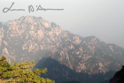 Huangshan (40)