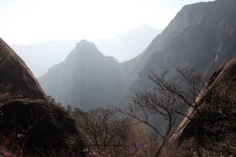 Huangshan (44)