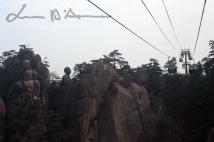 Huangshan (5)