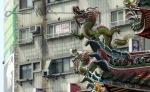 Taipei  (10)