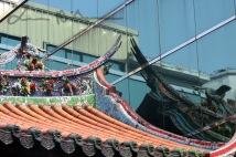 Taipei (11)