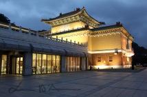Taipei (116)