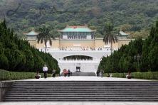 Taipei (120)