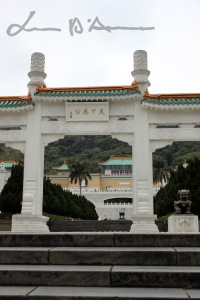 Taipei (121)