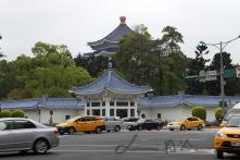 Taipei (143)