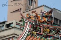 Taipei (19)