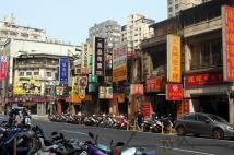 Taipei (2)