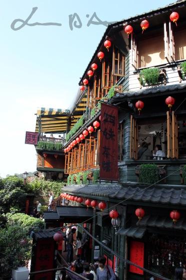 Taipei (25)