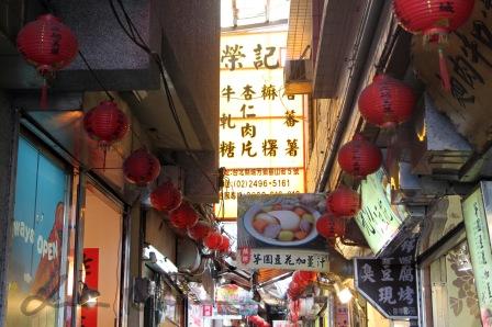 Taipei (32)