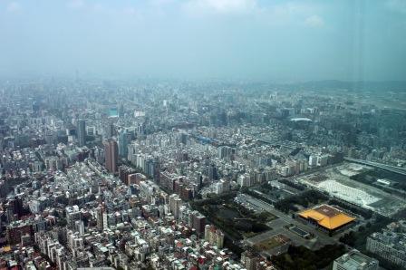 Taipei (43)