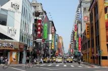 Taipei (5)