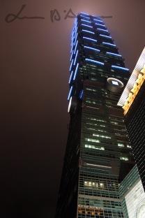 Taipei (50)