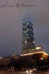 Taipei  (53)