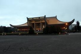 Taipei (55)