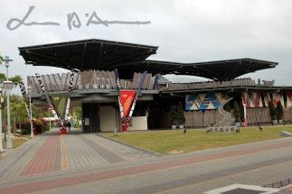 Taipei (58)