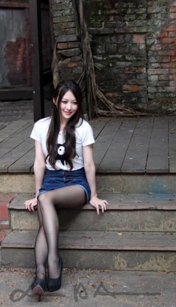 Taipei (7)