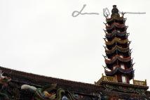 Taipei (71)