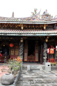 Taipei (81)