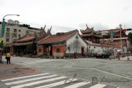 Taipei (83)