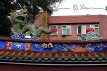 Taipei (90)