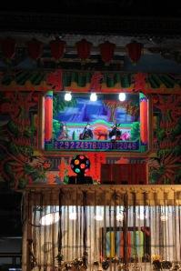Taipei (96)
