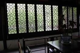 Shanghai and Suzhou (13)