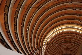 Shanghai and Suzhou (16)