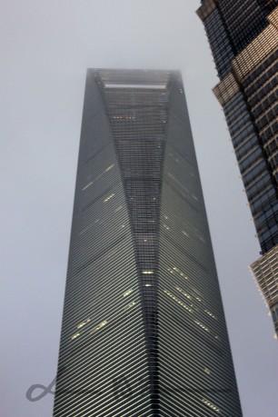 Shanghai and Suzhou (24)