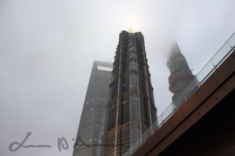 Shanghai and Suzhou (25)