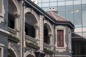 Shanghai and Suzhou (26)