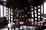 Shanghai and Suzhou(3)