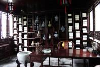 Shanghai and Suzhou (3)