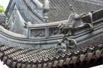 Shanghai and Suzhou(34)