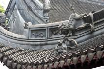Shanghai and Suzhou (34)