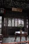 Shanghai and Suzhou(4)