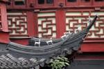 Shanghai and Suzhou(41)