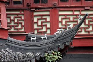 Shanghai and Suzhou (41)