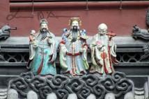 Shanghai and Suzhou (42)