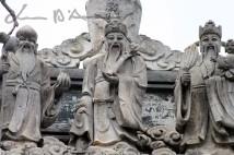 Shanghai and Suzhou (45)